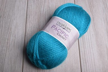 Image of Cascade Pacific Chunky