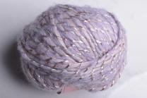 Image of Louisa Ca'd'Oro 2 Lavender Pink