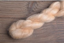 Image of Artyarns Silk Mohair 223