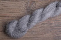 Image of Artyarns Silk Mohair 247