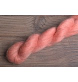 Image of Artyarns Silk Mohair 220