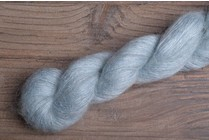 Image of Artyarns Silk Mohair 205