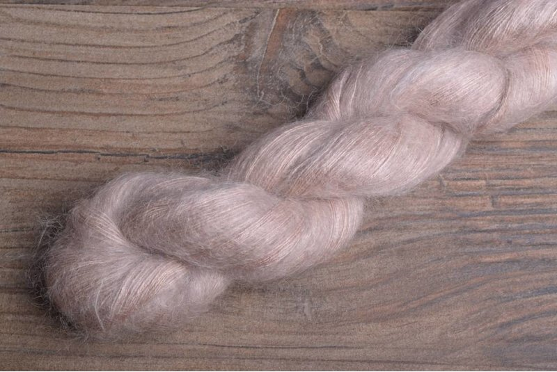 Artyarns Silk Mohair 259