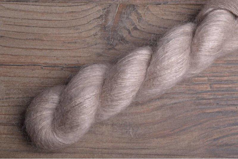 Artyarns Silk Mohair 257