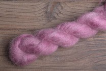 Image of Artyarns Silk Mohair 213