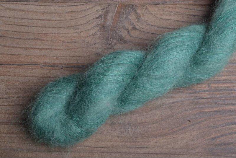 Artyarns Silk Mohair 255