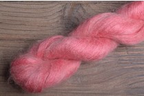 Image of Artyarns Silk Mohair 219