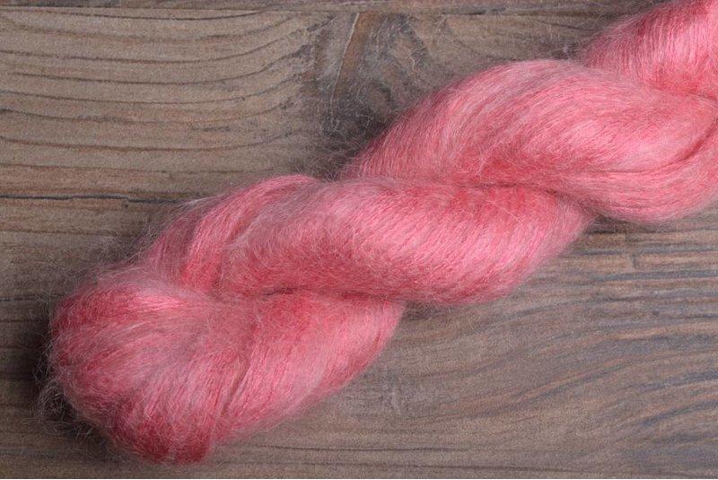 Artyarns Silk Mohair 219