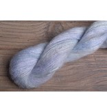 Image of Artyarns Silk Halo 16