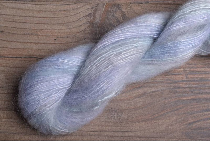 Artyarns Silk Halo 16