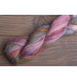 Image of Artyarns Silk Halo 1015