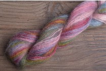 Artyarns Silk Halo 1015