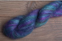 Image of Artyarns Silk Halo 904