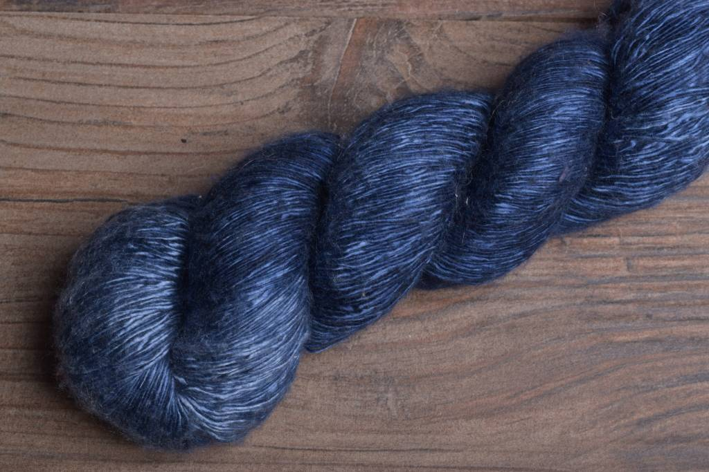 Image of Artyarns Ensemble Light 2267