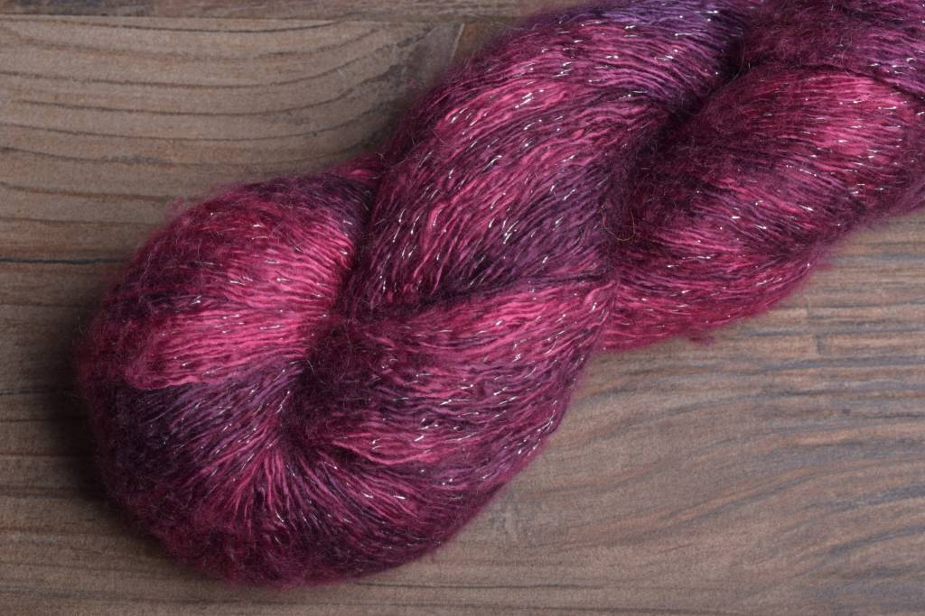Image of Artyarns Ensemble Light 912