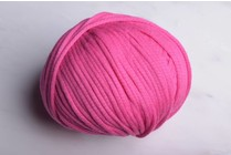 Katia Bulky Cotton 60 Fuschia