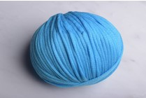 Image of Katia Bulky Cotton 66 Aqua