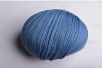 Image of Katia Bulky Cotton 70 Metal Blue
