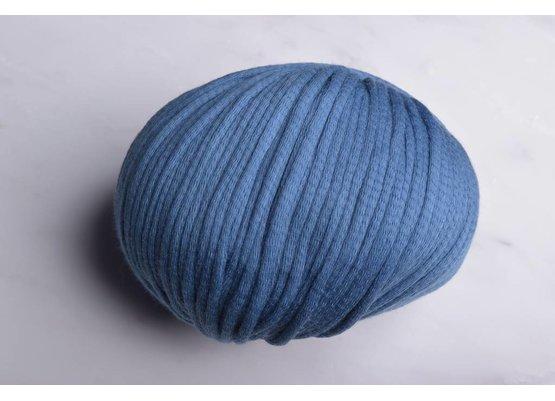 Katia Bulky Cotton