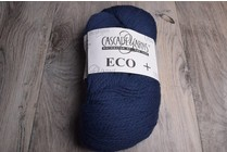Cascade Eco Plus 0515 Navy