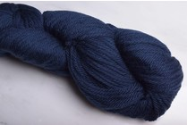 Image of Plymouth Superwash Chunky 123 Navy