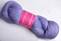 Image of Sweet Georgia Tough Love Sock Yarn Wisteria