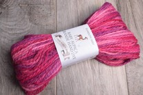 Image of Plymouth Baby Alpaca Grande Hand Dye 33 Pink Mix