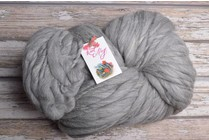 Knit Collage Sister Soft Grey Heather