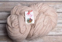 Image of Knit Collage Sister Oatmeal Heather