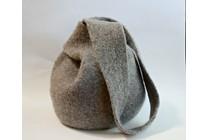 Felted Boho Knot Bag, Monday, November 6, 20; 6:00-8:00PM