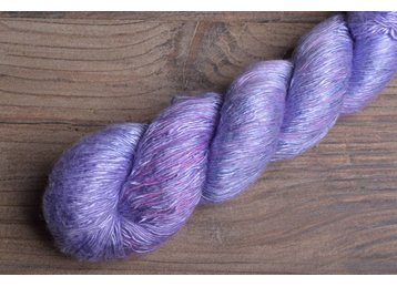 Artyarns Ensemble Light