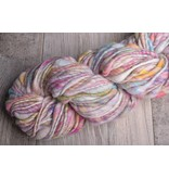 Knit Collage Cast Away Prism