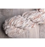 Image of Knit Collage Cast Away Oak