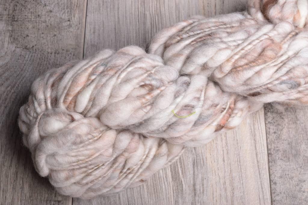 Knit Collage Cast Away Oak