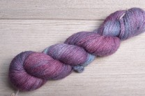 Image of Malabrigo Finito 120 Lotus
