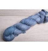 Malabrigo Finito 856 Azules
