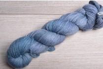 Image of Malabrigo Finito 856 Azules
