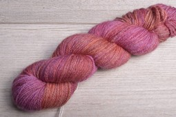 Image of Malabrigo Finito 850 Archangel
