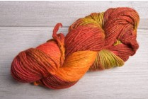 Image of Malabrigo Worsted 228 Snowbird