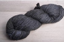Image of Malabrigo Worsted 75 Garden Gate
