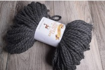 Image of Plymouth Baby Alpaca Grande 403 Dark Grey