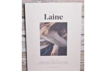 Laine Magazine Autumn/Winter 2017