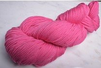 Image of Plymouth Superwash Worsted 30 Bubblegum