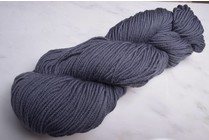 Image of Plymouth Superwash Worsted 77 Slate Blue