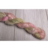 Artyarns Beaded Mohair & Sequins 105s Mossy
