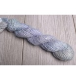 Image of Artyarns Beaded Mohair & Sequins 16 Ciel