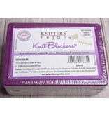 Image of Knitter's Pride Knit Blockers
