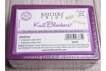 Knitter's Pride Knit Blockers