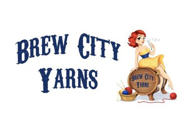 Brew City Yarn Trunk Show