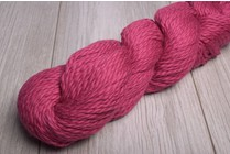 Blue Sky Fibers Organic Cotton 637 Raspberry